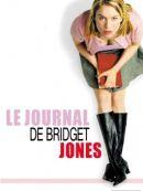 Télécharger Le Journal De Bridget Jones