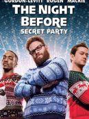 Télécharger Night Before : Secret Party