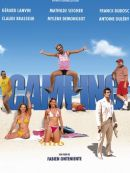 Télécharger Camping (2006)