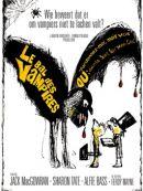 Télécharger Le Bal Des Vampires