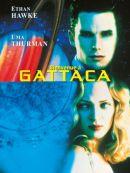 Télécharger Bienvenue A Gattaca