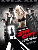 Télécharger Sin City : J'ai Tué Pour Elle