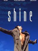 Télécharger Shine