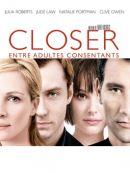 Télécharger Closer   (Entre Adultes Consentants)