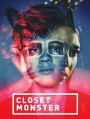 Télécharger Closet Monster
