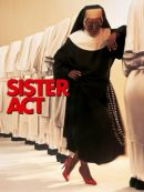Télécharger Sister Act