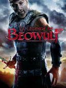 Télécharger La Légende De Beowulf
