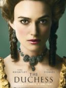 Télécharger The Duchess