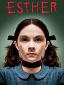 Télécharger Esther
