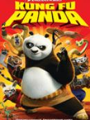 Télécharger Kung Fu Panda