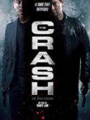 Télécharger The crash (VOST)