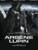 Télécharger Arsène Lupin