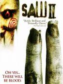 Télécharger Saw II