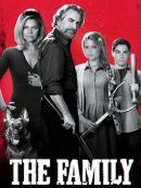 Télécharger The Family (2013)