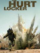 Télécharger The Hurt Locker