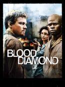 Télécharger Blood Diamond