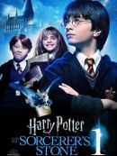 Télécharger Harry Potter And The Sorcerer's Stone