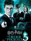 Télécharger Harry Potter And The Order Of The Phoenix