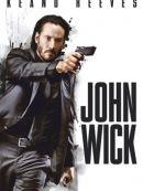 Télécharger John Wick