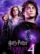 Télécharger Harry Potter And The Goblet Of Fire