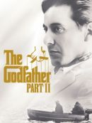 Télécharger The Godfather Part II: The Coppola Restoration