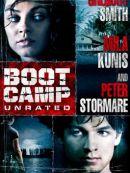 Télécharger Boot Camp