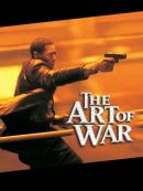 Télécharger The Art Of War