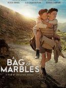 Télécharger A Bag Of Marbles (Subtitled)