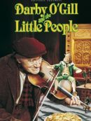 Télécharger Darby O'Gill And The Little People