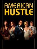 Télécharger American Hustle