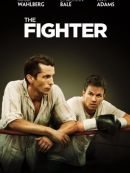 Télécharger The Fighter (2010)