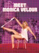 Télécharger Monica Velour et Moi