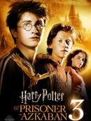 Télécharger Harry Potter And The Prisoner Of Azkaban