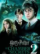 Télécharger Harry Potter And The Chamber Of Secrets