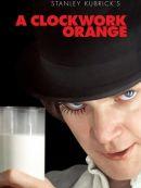 Télécharger A Clockwork Orange