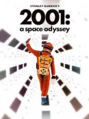 Télécharger 2001: A Space Odyssey