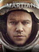 Télécharger The Martian