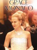 Télécharger Grace Of Monaco