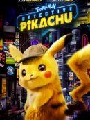 Télécharger Pokémon Detective Pikachu