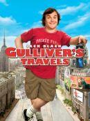 Télécharger Gulliver's Travels (2010)