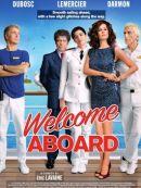 Télécharger Welcome Aboard (Bienvenue à Bord)