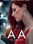 Télécharger Ava (2020)