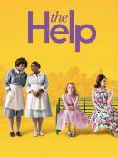 Télécharger The Help