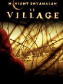 Télécharger Le Village