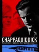 Télécharger Chappaquiddick