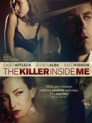 Télécharger The Killer Inside Me (2010)