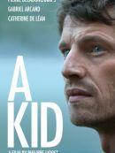 Télécharger A Kid (Subtitled)