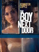 Télécharger The Boy Next Door (2015)