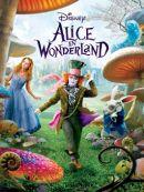 Télécharger Alice In Wonderland
