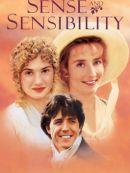 Télécharger Sense And Sensibility